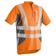 HUSQVARNA Technical Work T-Shirt
