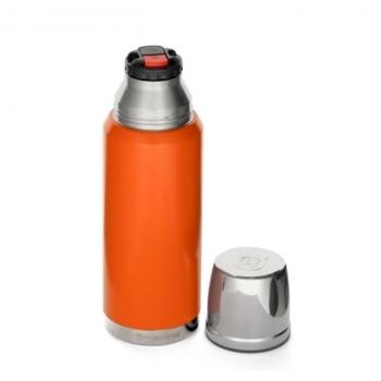 HUSQVARNA Thermos Bottle