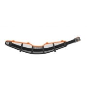 HUSQVARNA Tool Belt Flexi (Belt only)