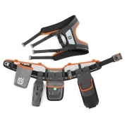 HUSQVARNA Tool Belt Flexi - Carrier KIT