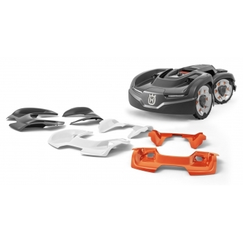 HUSQVARNA Top Covers for 435X AWD