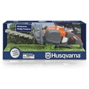 Husqvarna Toy Hedge Trimmer