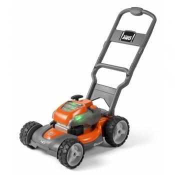 HUSQVARNA Toy Lawn Mower