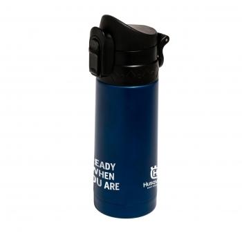 HUSQVARNA Travel Flask