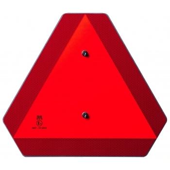 HUSQVARNA Triangle