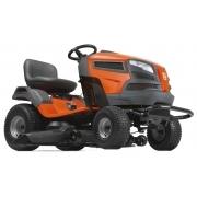 HUSQVARNA TS 243T Garden-Tractor