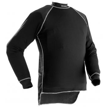 HUSQVARNA Under Shirt Base Layer