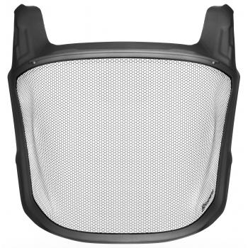 HUSQVARNA Visor for Technical Helmet