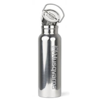 HUSQVARNA Water Bottle