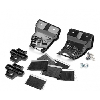HUSQVARNA Wheel Brush Kit