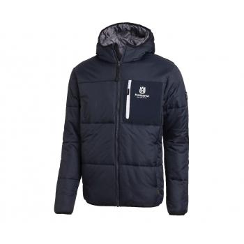 HUSQVARNA Winter Jacket Men