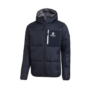 HUSQVARNA Winter Jacket Men