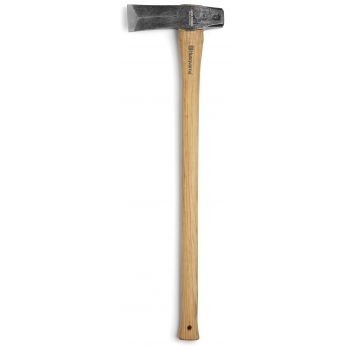 HUSQVARNA Wooden Sledge Axe