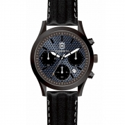 Wrist watch Chrono