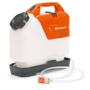 Husqvarna WT15 Electronic Water Pump Bottle