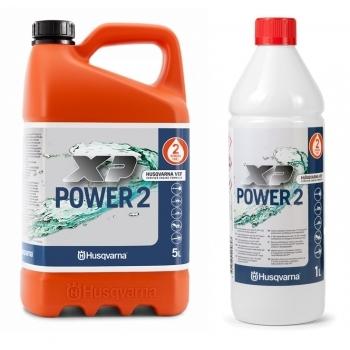 HUSQVARNA XP Power 2T