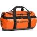 HUSQVARNA Xplorer Duffel Bag 70L