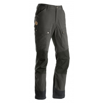 HUSQVARNA Xplorer Outdoor Trousers for Mens
