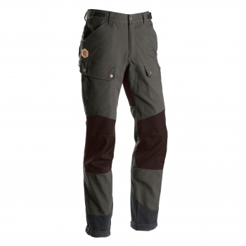 HUSQVARNA Xplorer Outdoor Trousers for Women