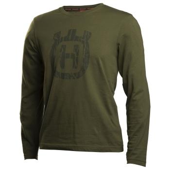 HUSQVARNA Xplorer T-Shirt Unisex