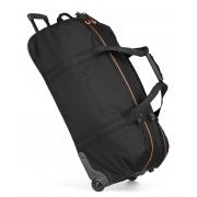 HUSQVARNA Xplorer Trolley bag 90 L