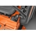 HUSQVARNA Z242F Zero Turn Mower