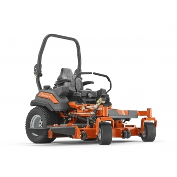 HUSQVARNA Z560X Zero-Turn Mower