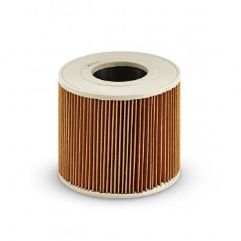 KARCHER Cartridge Filter