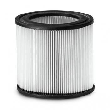 KARCHER Cartridge Filter Packaged Pes