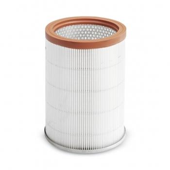KARCHER Cartridge Paper Filter