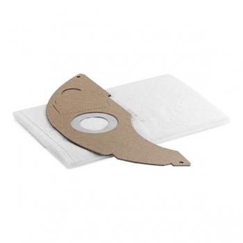 KARCHER Filter Bags Fleece 5st
