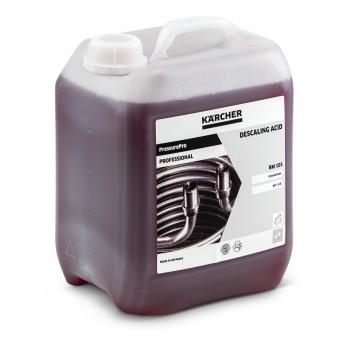KARCHER High Pressure Pro Descaling Acid RM 101, 5L
