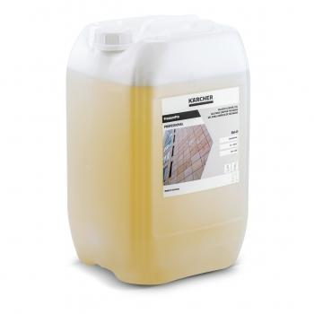 KARCHER High Pressure Pro Facade Cleaner, Gel RM 43, 20L
