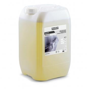 KARCHER High Pressure Pro Foam Cleaner, Acidic RM 59, 20L