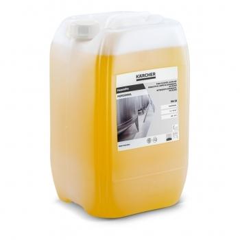 KARCHER High Pressure Pro Foam Cleaner, Alkaline RM 58, 20L