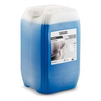 KARCHER High Pressure Pro Foam Cleaner RM 57 20L