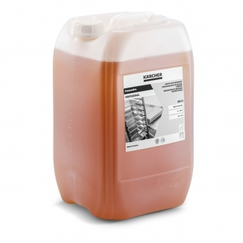 KARCHER High Pressure Pro Smoke Resin Remover RM 33, 20L