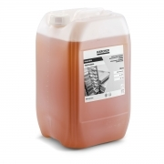 High Pressure Pro Smoke Resin Remover RM 33, 20L