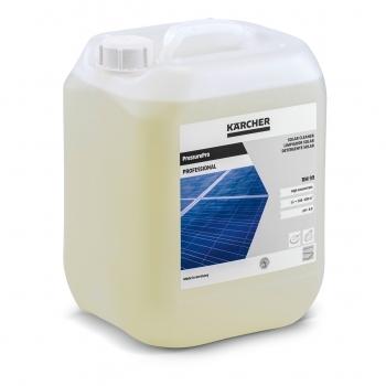 KARCHER High Pressure Pro Solar Cleaner RM 99, 10L