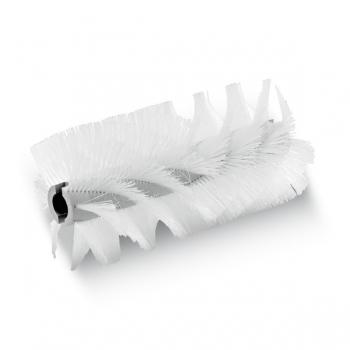 KARCHER Main Roller Brush, Hard Km 85/50 W
