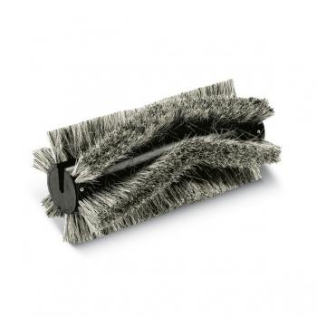 KARCHER Main Roller Brush, Soft/Natural Km 85/50 W