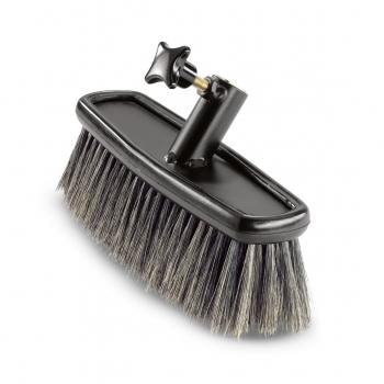 KARCHER Push-on wash Brush, M 18 x 1.5