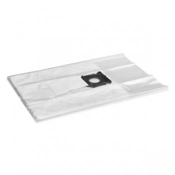 KARCHER Safety Filter Bag 5 Piece