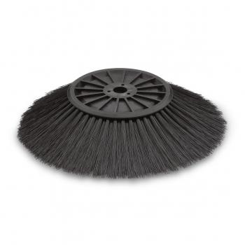 KARCHER Side Broom Hard