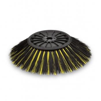 KARCHER Side Broom Standard