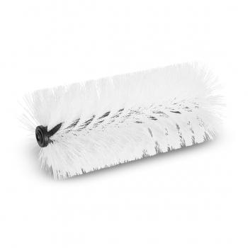 KARCHER Standard Roller Brush