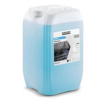 KARCHER Vehicle Pro Liquid Leather RM 833, 20L