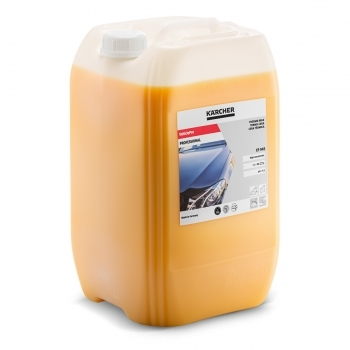 KARCHER Vehicle Thermo Wax CP 945, 20L