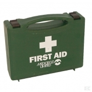 First Aid KIT for 5 Person