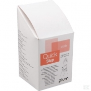 QuickStop Wound Dressing KIT